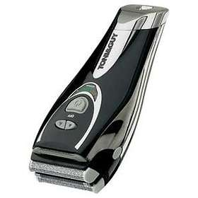 find the best price on toni&guy tgsh8900uk | electric