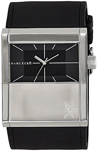 Marc ecko relojes