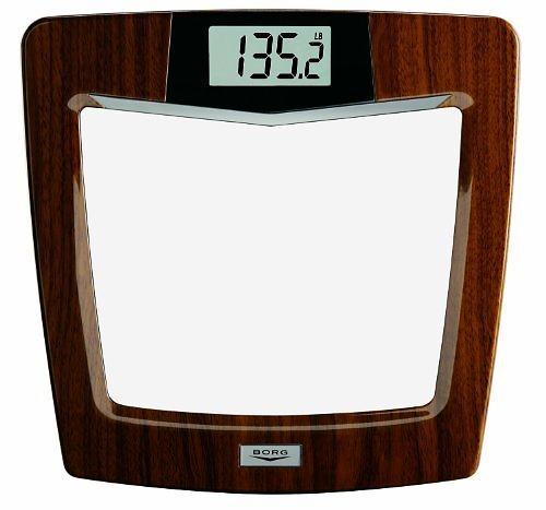 Bathroom scales at walmart
