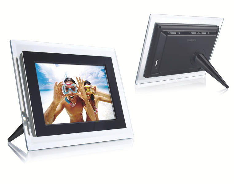 Digital Photo Frames  Neweggcom