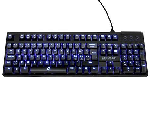 German keyboard ps2 hp foreign language keyboards picture