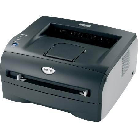 brother hl 2040 printer driver