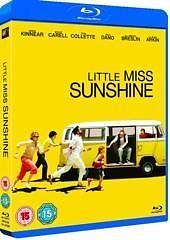little miss sunshine movie essay Music and movies essays: little miss sunshine little miss sunshine this essay little miss sunshine and other 63,000+ term papers, college essay examples and free essays are available now on reviewessayscom.