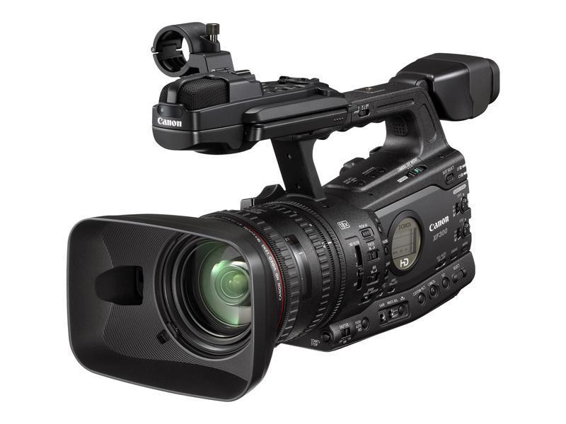 Download camera free - Softonic