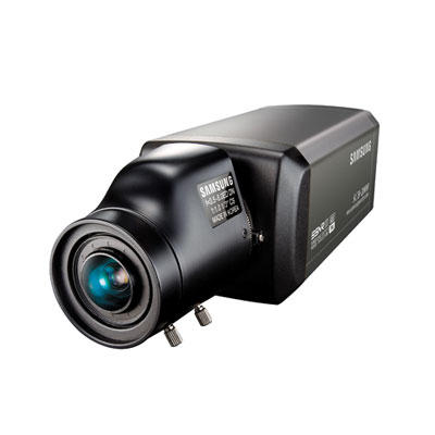 best deals on samsung scb 2000ph security camera compare