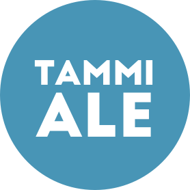 Tammiale 2020