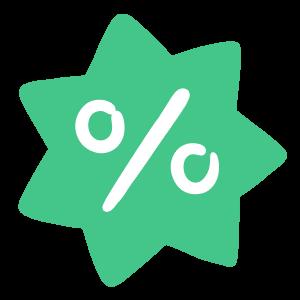 January Sale 2020