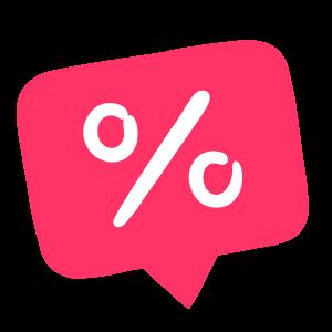 Top Promo