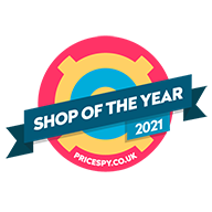 Shop of the Year 2017