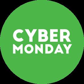 Cyber Monday 2019