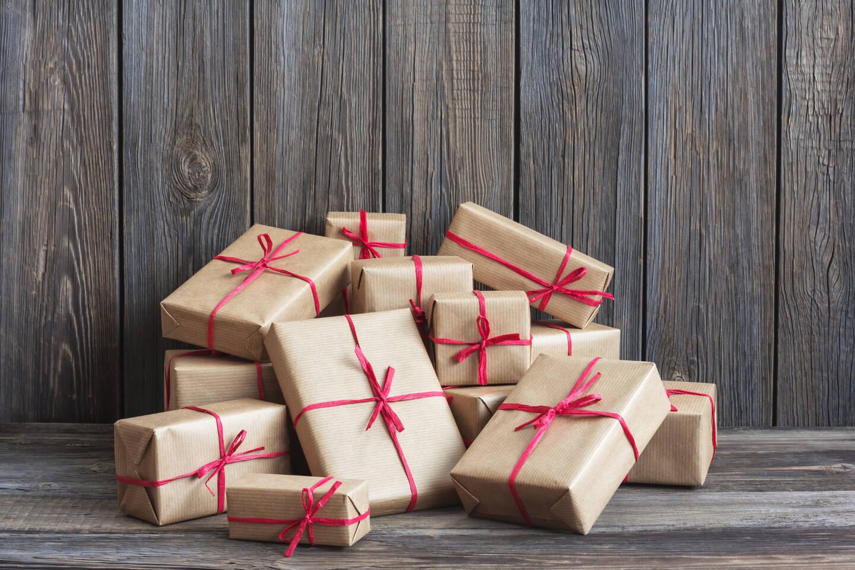 10 vinkkiä fiksuihin ostoksiin joulualen aikana