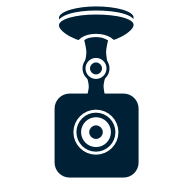 Bilkameraer