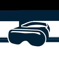 FPV-briller