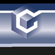 GameCube-spel