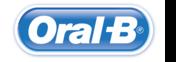 Oral-B (Braun)