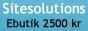 Sitesolutions