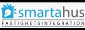 Smartahus