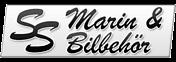 SS Marin & Bilbehör