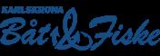 Karlskrona Båt & Fiske