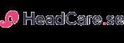 Headcare