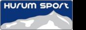 Hurum Sport