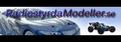 Radiostyrda Modeller