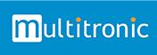 Multitronic