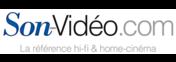 Son-Video