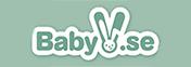 BabyV