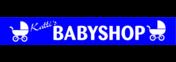 Kattis Babyshop