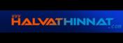 HalvatHinnat.com