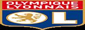 Boutique Olympique Lyonnais