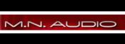 M.N. Audio