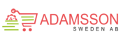 Adamsson Sweden