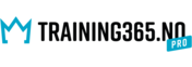 Training365-Pro.no