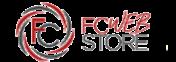 Fc Web Store