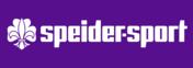 Speider-Sport
