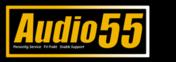 Audio 55