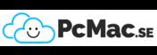 PcMac.se