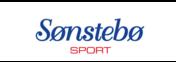 Sønstebø Sport