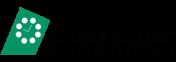 DesignerKellot