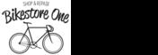 Bikestore One