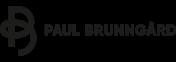 Paulbrunngard.com