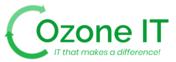 Ozone IT