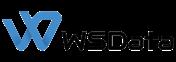 WSData