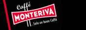 Monteriva