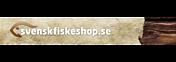 Svensk Fiskeshop