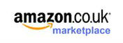 Amazon Marketplace (United Kingdom)
