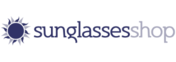Sunglassesshop.co.uk