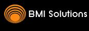 Bmi Solutions